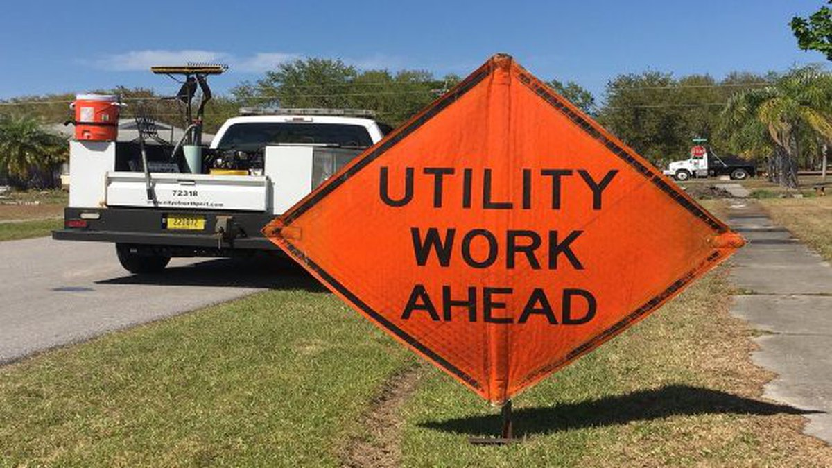 City officials say the South Carolina Department of Transportation will be installing a new 42...