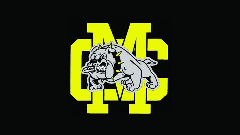 Marlboro County Bulldogs