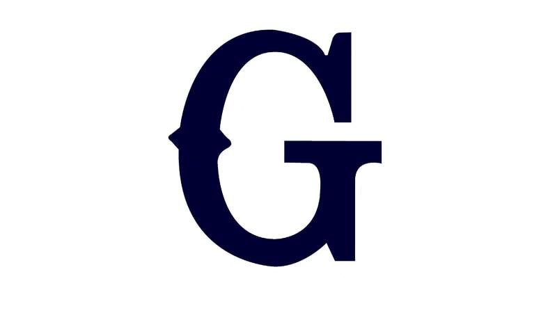 Georgetown Bulldogs