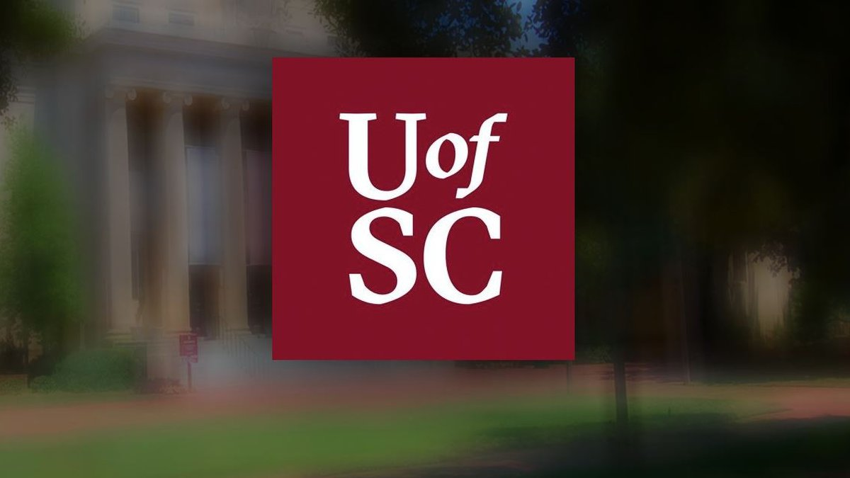 Caslen said the tuition freeze is part of an effort to make UofSC accessible to more students.