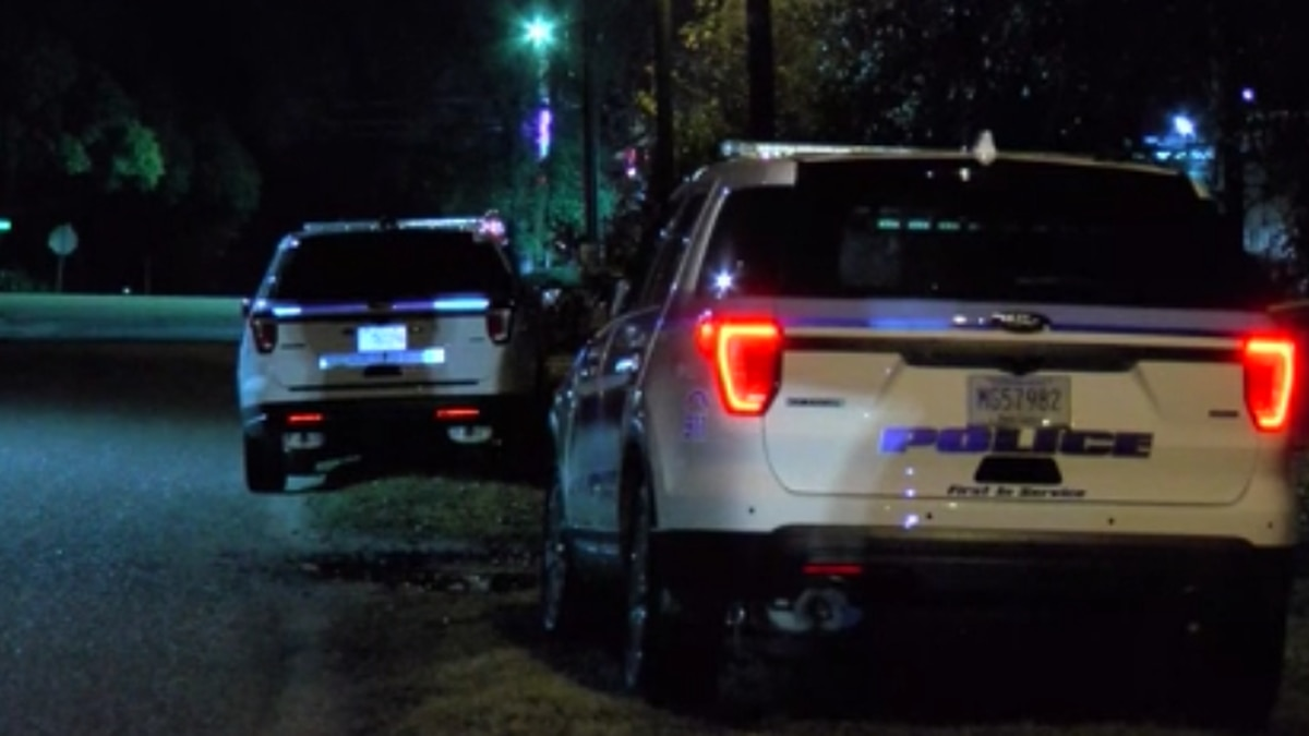 Officers were called around 6 p.m. Monday to a home in the 500 block of 34th Avenue North for...