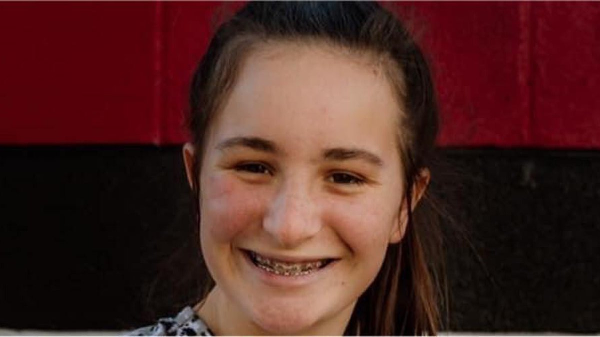 Kassidy Sechler is in the hospital after suffering a medical emergency this past weekend.