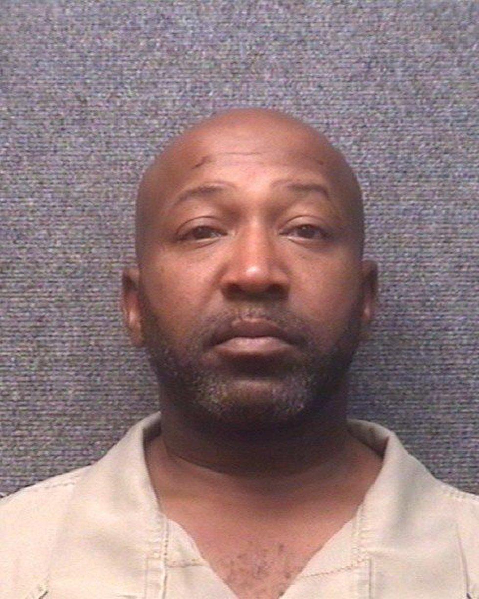 James Littles, Jr. Source: Myrtle Beach Police Department