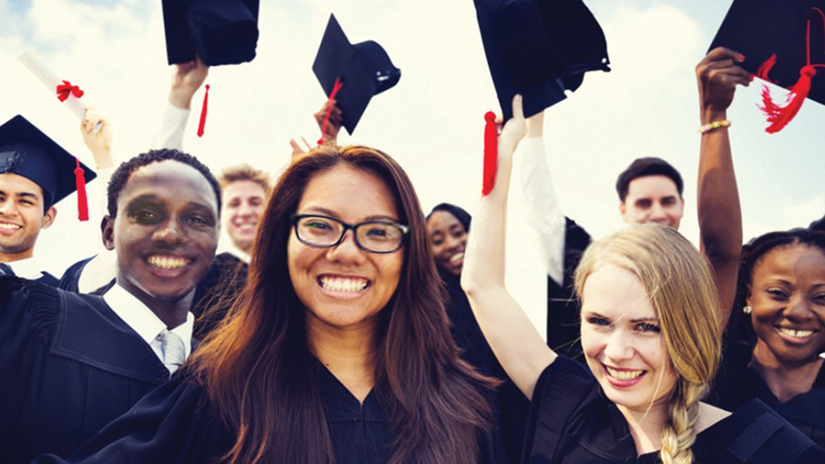 Recipients must retain a 3.0 GPA on a 4.0 scale and enroll in no less than 30 credit hours each...