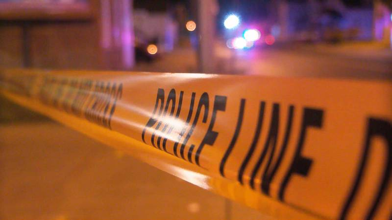 The Horry County Police Department is investigating a shooting early Wednesday morning that...