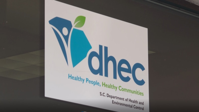 DHEC fact-checks post on COVID-19 testing and quarantining that it claims is 'rift with...