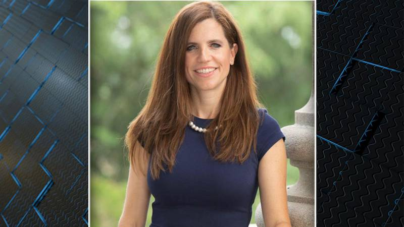 Nancy Mace has won the Republican nomination for U.S. House in South Carolina's 1st...
