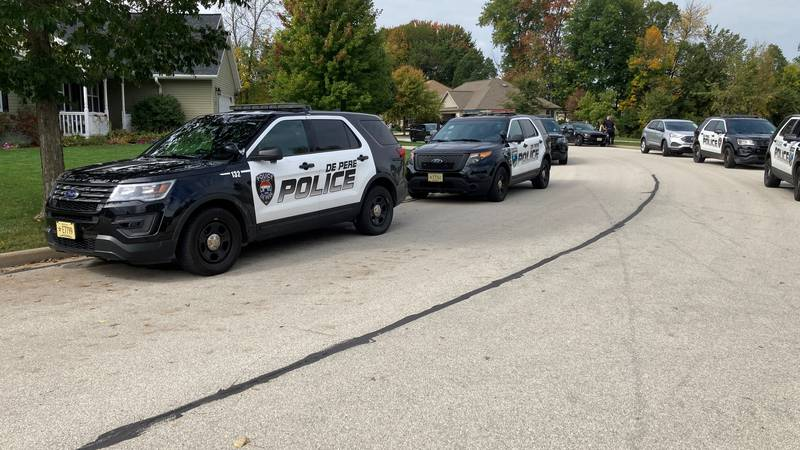 Police say a woman with a 4-week-old infant was attacked by a stranger in broad daylight on the...