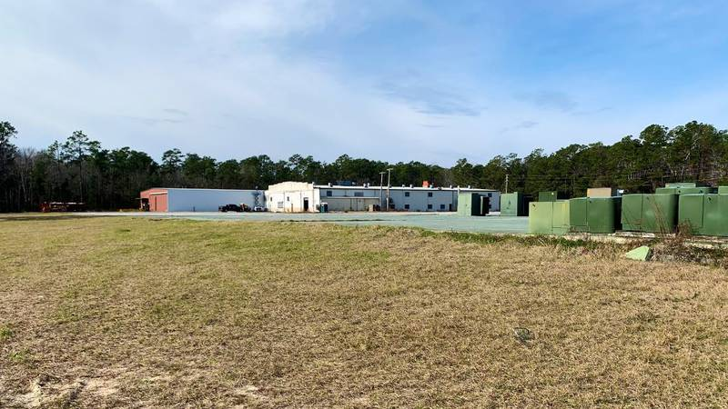 GreenCore Materials plans to add 74 jobs in Georgetown County.