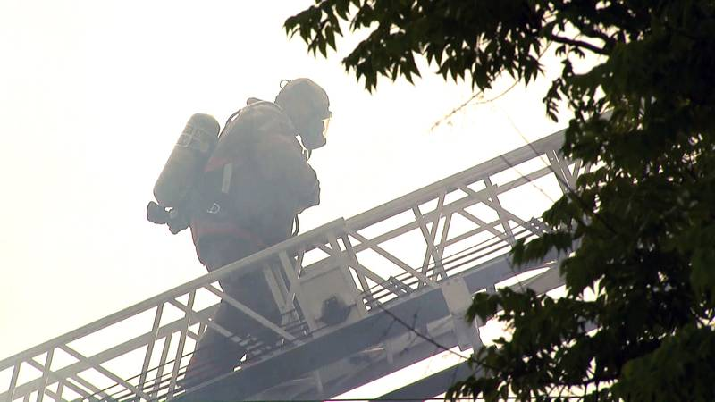 Mental health continues to be a big topic as more studies reveal that first responders have a...
