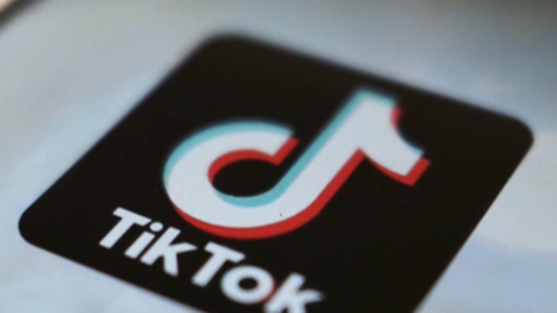 A new TikTok challenge is causing headaches for officials with Horry County Schools.