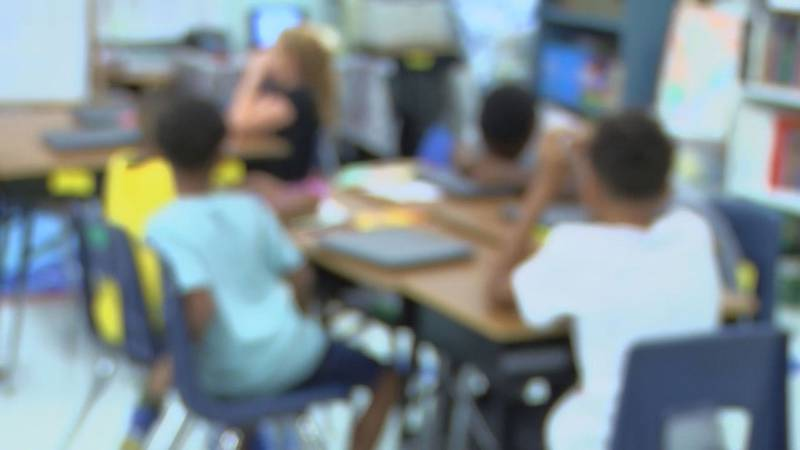 Contact tracing and quarantining procedures will be a central piece to how students and...