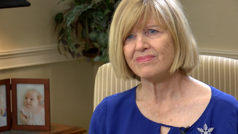 S.C. Superintendent said the governor apologized after announcing a COVID testing program for...