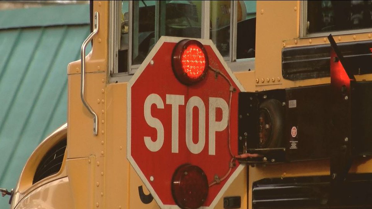 South Carolina school districts must be in compliance with the South Carolina Department of...
