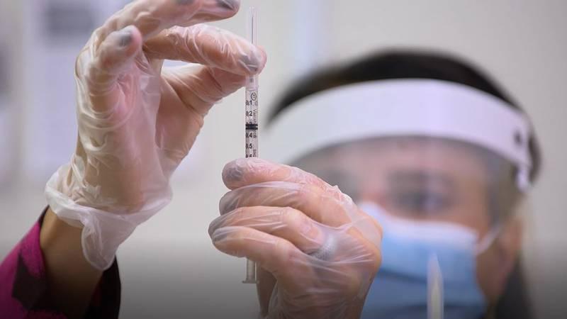 CVS Health surpasses 10 million COVID-19 vaccine doses administered