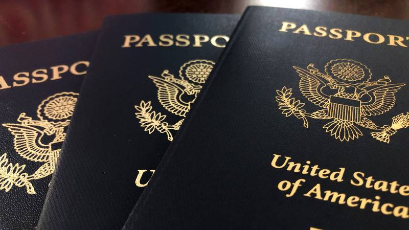 The Department of State is updating procedures for passport applications.