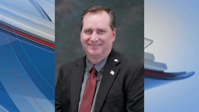 Ray Winters, a member of the Horry County Schools Board of Education, has been hospitalized...