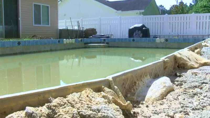 WMBF Investigates looked into everything from HOA complaints to pool companies in 2019.
