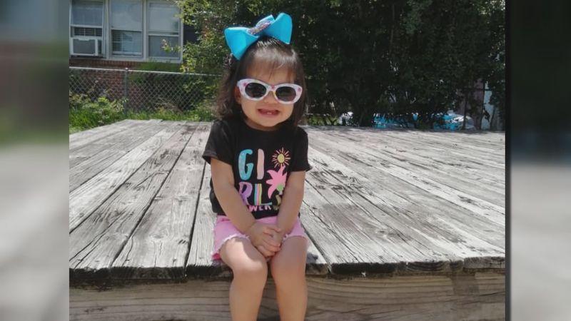 Estimated 19,000 US citizen children in SC will not receive stimulus checks over parents...