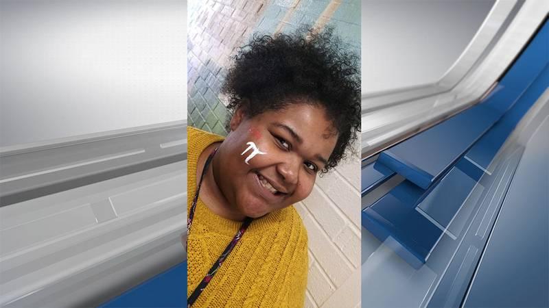 Dentra (Demi) Bannister was a third-grade teacher at Windsor Elementary School.