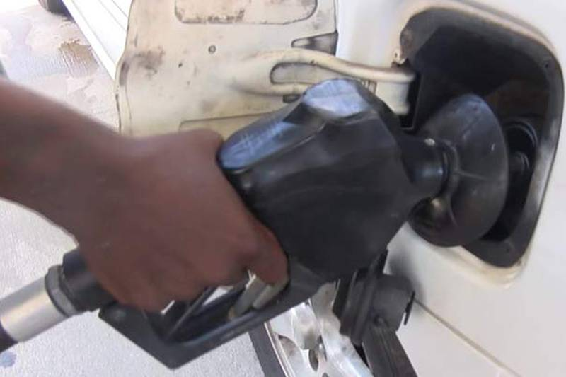 According to GasBuddy's daily survey of 3,028 stations in South Carolina, gas prices in South...