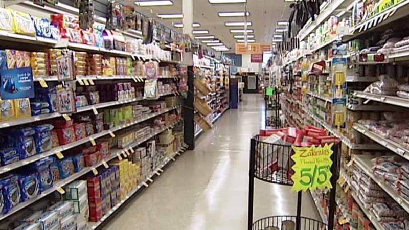 Emergency allotments of the Supplemental Nutrition Assistance Program - or SNAP - have now been...
