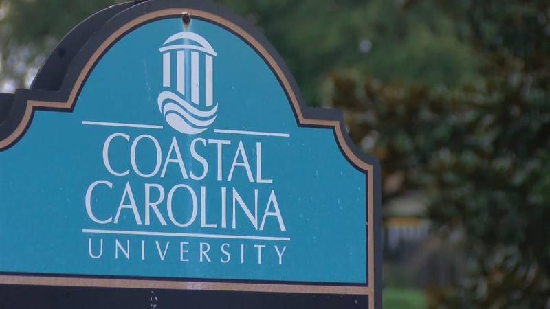 CCU plans for positive cases