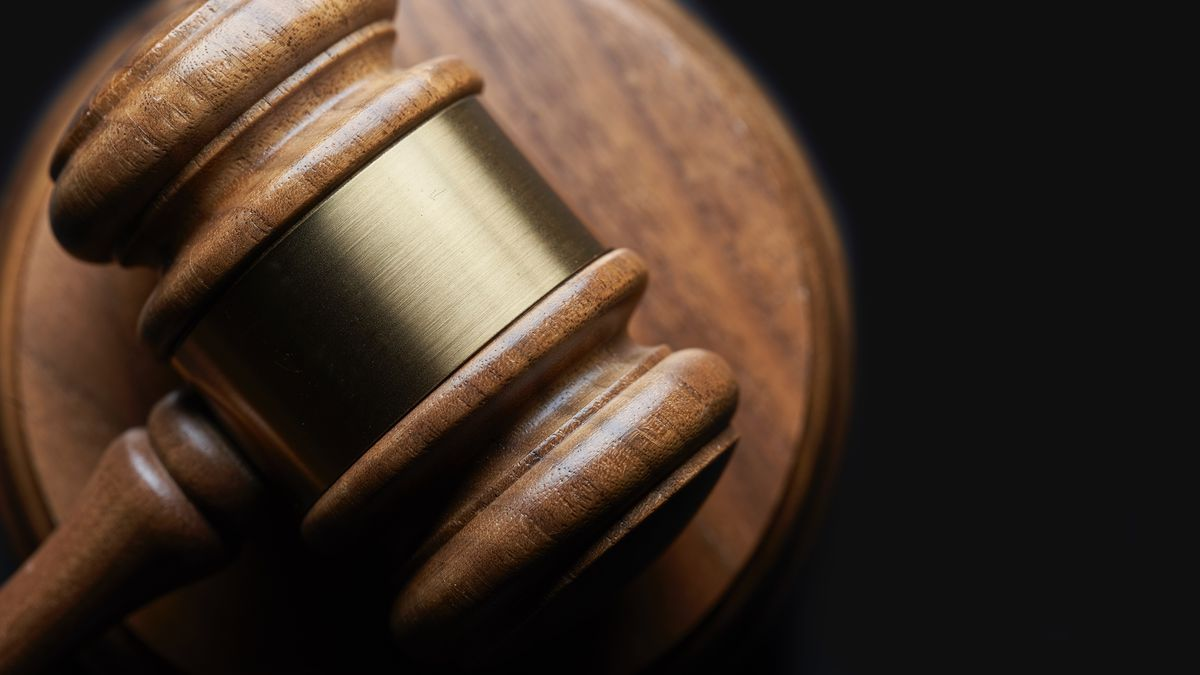 A grand jury has decided to dismiss charges against a deputy and officer involved in the...