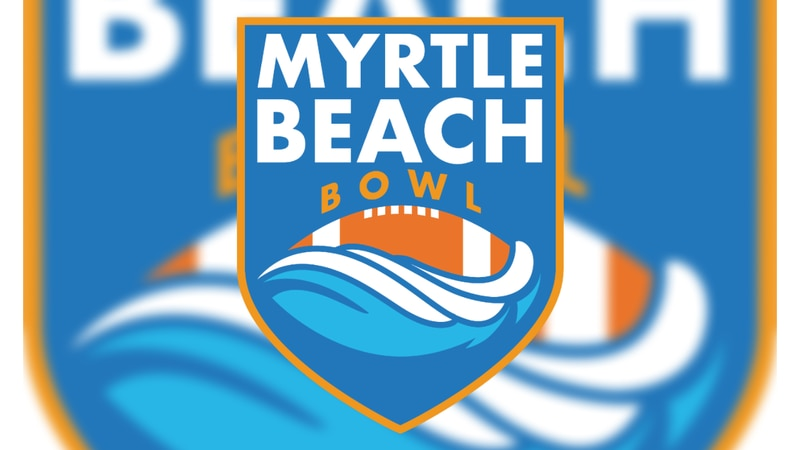 Tickets to the second annual Myrtle Beach Bowl go on sale Thursday.