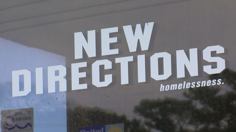 A Myrtle Beach women's shelter is in quarantine after positive COVID-19 tests, officials said.