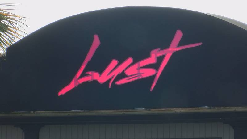 The new owners have applied for their new club Lust, to take the vacant building left by...