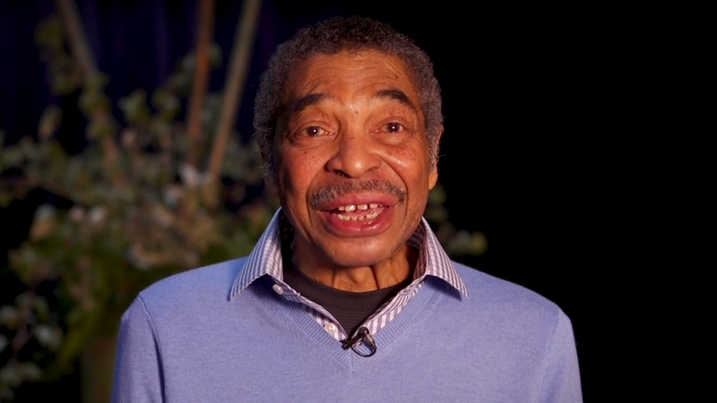 Wright, a Camden native, died Monday night at his home in Walden, New York.