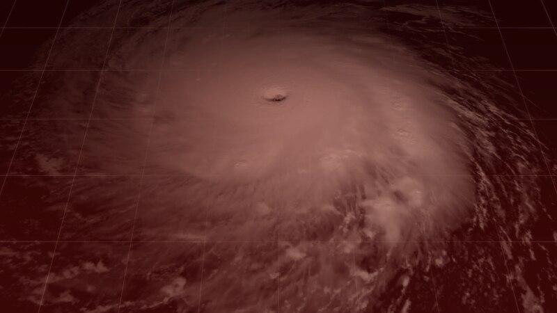Hurricane Season 2021