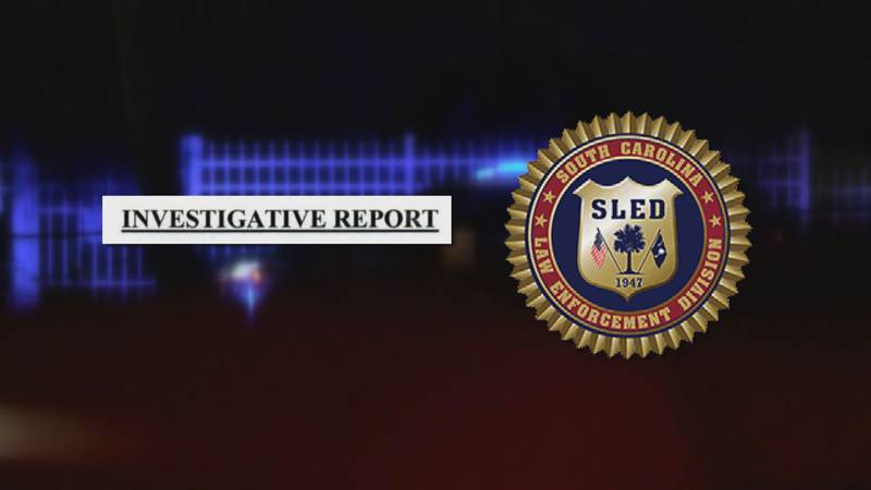 Investigative Report and Solicitor's Letter Released