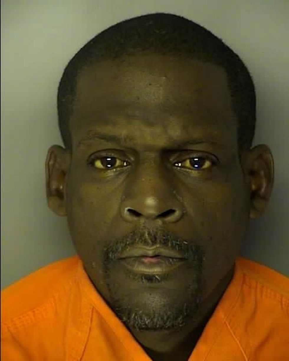 LIVINGSTON, LEE MARVIN -  MALICIOUS INJURY (DAMAGE) TO PERSONAL PROPERTY VALUE $2,000 OR LESS  ...