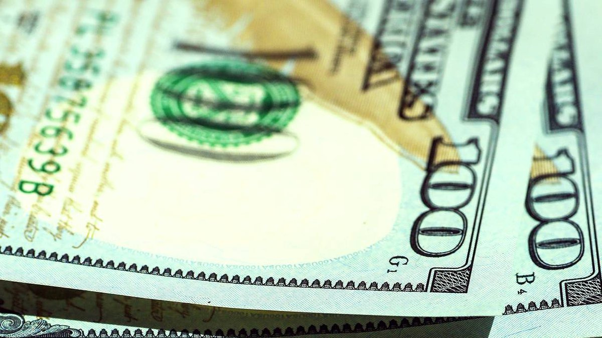 The U.S. Department of Labor (USDOL) announced that its Extended Benefits program will end in...