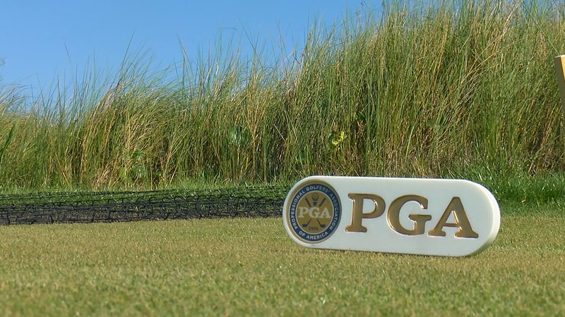 With just weeks until the PGA Championship on Kiawah Island, hiring managers with the...