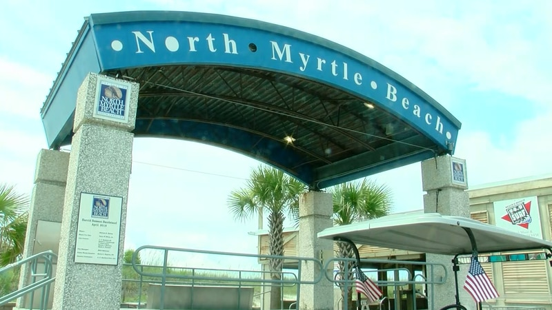 NMB Residents 'sound off' on whether harsher penalties are discouraging people from setting...