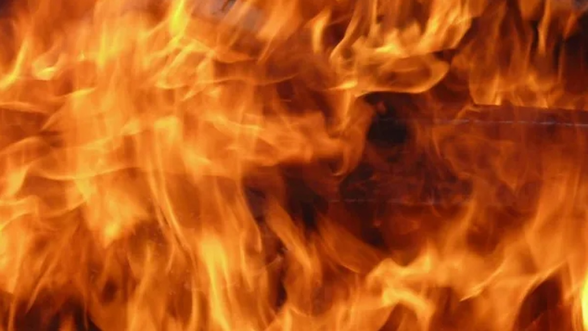 According to the Daviess County Fire Department, a structure fire broke out on the 4000 block...
