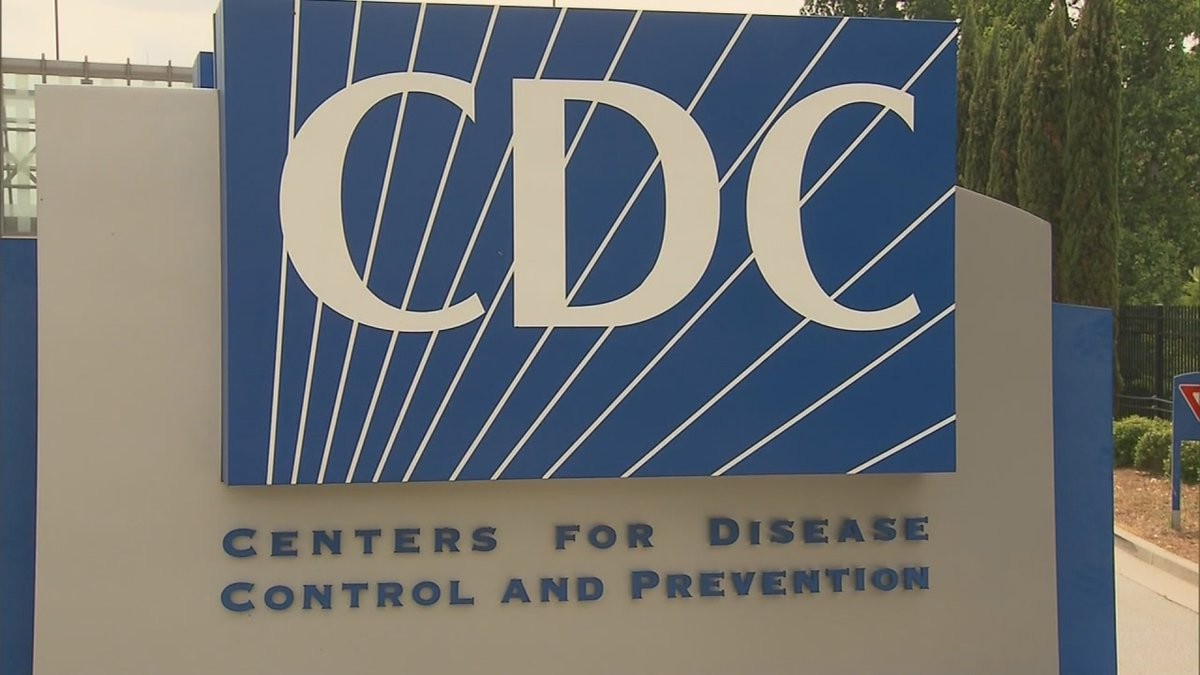 The Centers for Disease Control will use its quarantine authority to prevent renters from being...