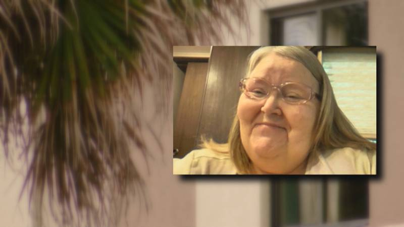 Marjorie Neal, a visitor from Florida, told WMBF Investigates she is now receiving a full...