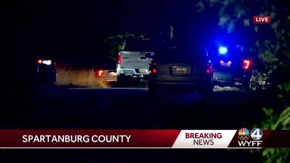 One person was killed and three people were hurt after a shooting on Tuesday night, according...