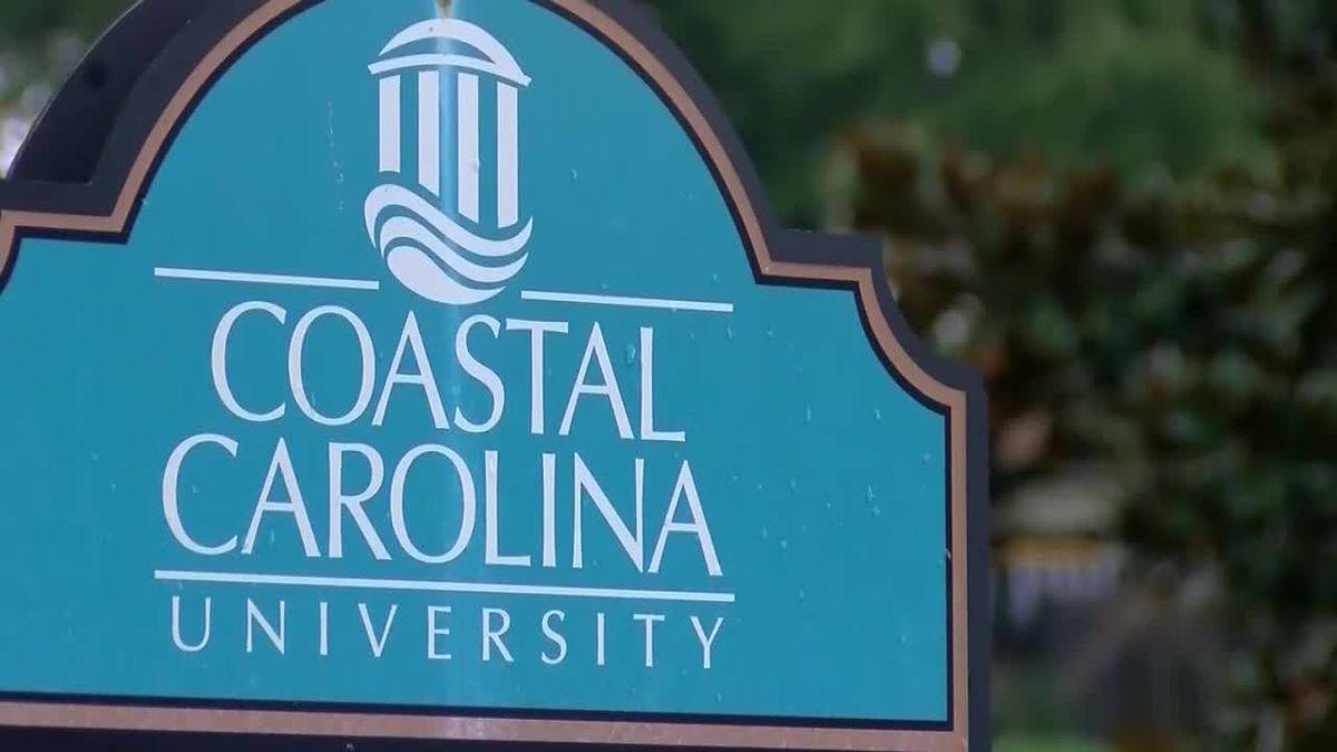 Coastal Carolina University transforming its College of Education