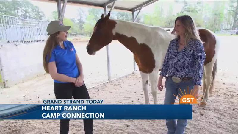 Grand Strand Today - Heart Ranch (Part 2)