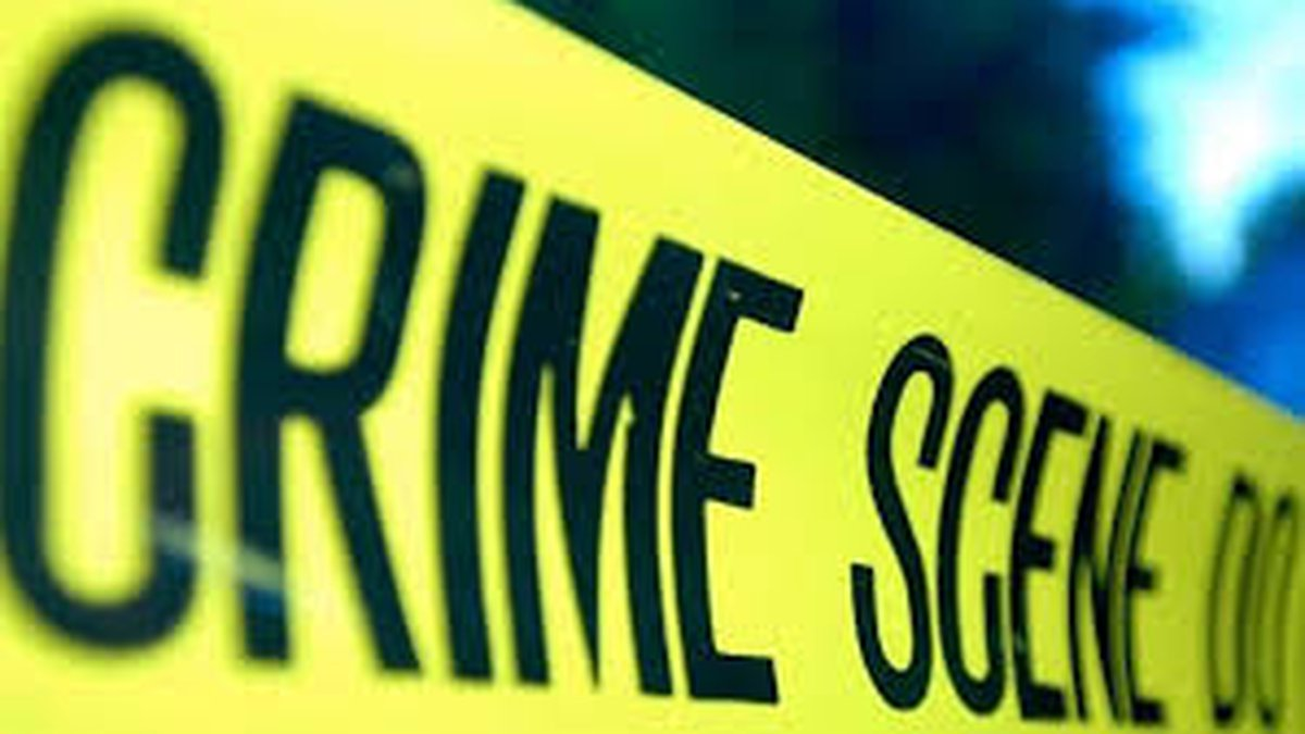 The New Orleans Police Department is investigating two shootings overnight that left two women...