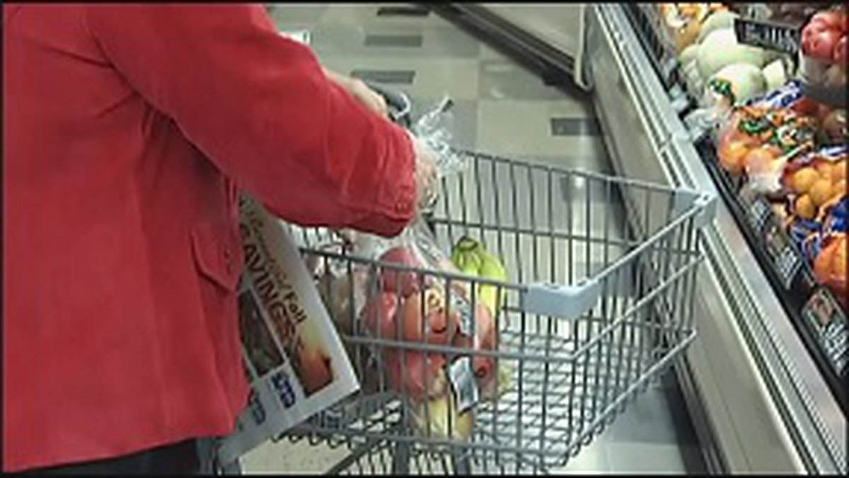 Disasters include flood, fire or severe weather. If food purchased with SNAP benefits was...