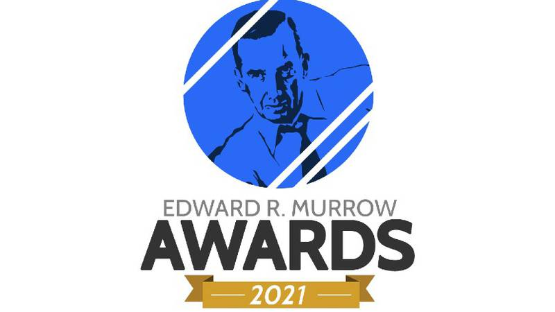 WMBF News is the recipient of a Regional Edward R. Murrow Award.