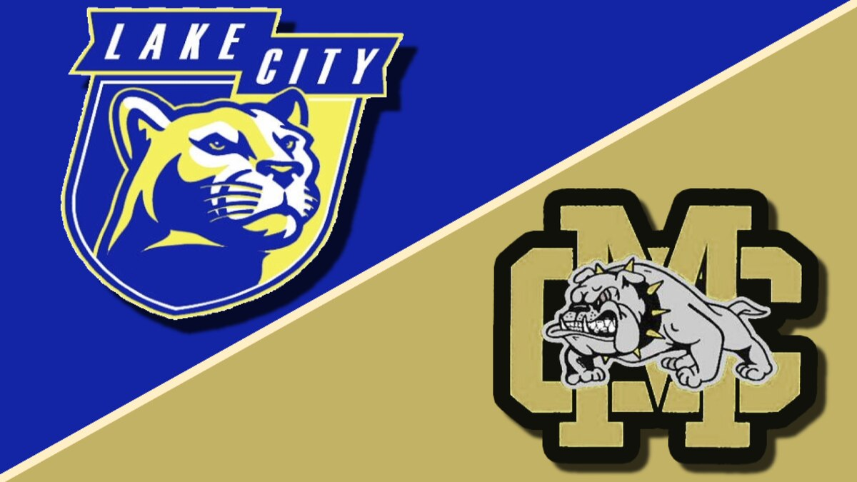 Lake City at Marlboro County named Week 6 Extra Point Game of the Week