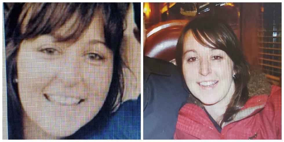 Police have named Jennifer Sahr as the biological mother of Baby Boy Horry.
