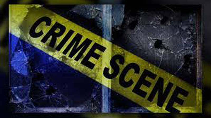 Authorities are investigating a deadly shooting in Loris.